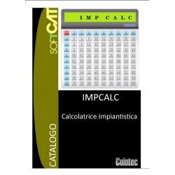 ImpCalc