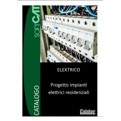 Elektrico