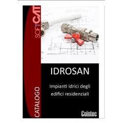 IdroSan