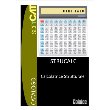 StruCalc
