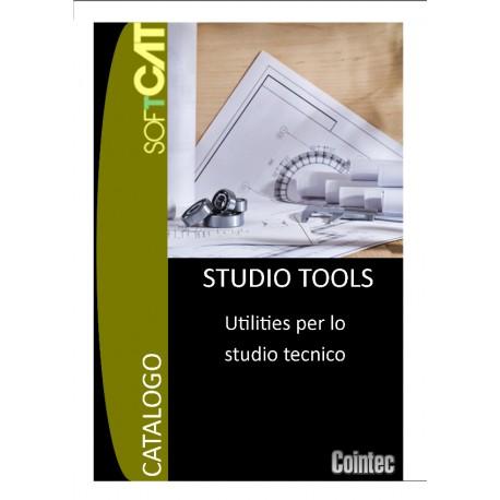 StudioTools
