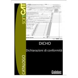 Dicho Free