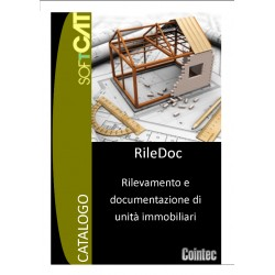 RileDoc