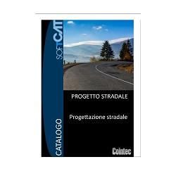 Progetto Stradale