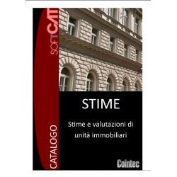 Stime