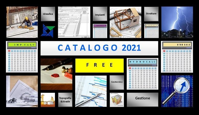 Catalogo Free